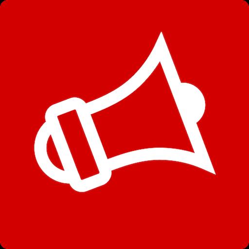 HearMeNow App